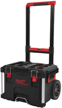 Milwaukee Packout Trolley (4932464078)
