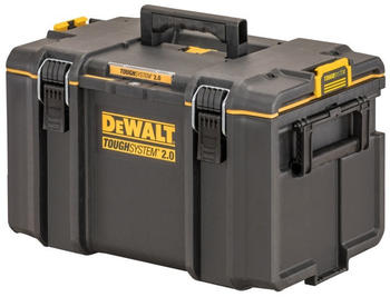 dewalt-toughsystem-20-ds400-box-dwst83342-1