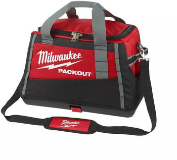 Milwaukee Motorcycle Packout 50cm 4932471067