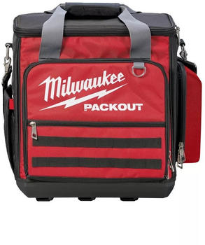 milwaukee-packout-4932471130
