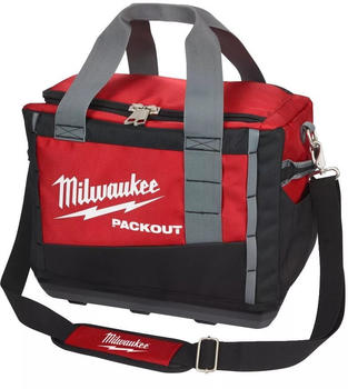 Milwaukee Motorcycle Packout 38cm 4932471066