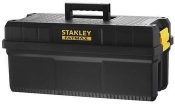 stanley-fmst81083-1