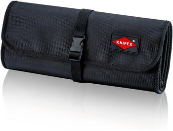 knipex-rolltasche-98-99-13-le