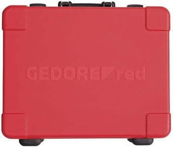 gedore-abs-r20650066