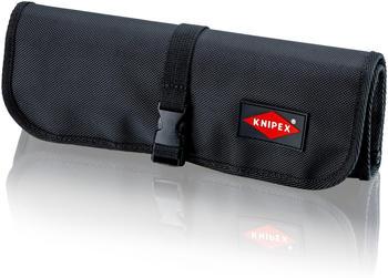 knipex-00-19-41-le