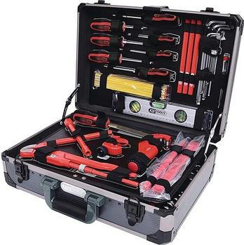 ks-tools-1-41-2-sanitaer-werkzeugkoffer-95-tlg-9110695