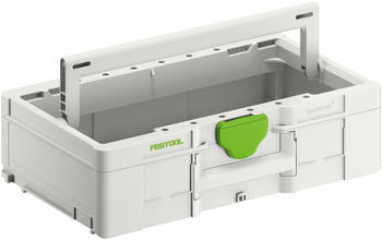 festool-toolbox-sys3-tb-l-137-204867