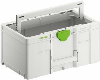 festool-toolbox-sys3-tb-l-237-204868