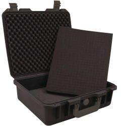 VISO Viso Universal 300 x 248 x 212 mm (WAT300)