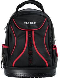 Parat BASIC Back (5990830991)