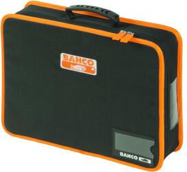 Bahco Organizer (4750FB5C)