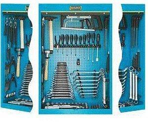 hazet-werkzeug-schrank-mit-sortiment-111-116