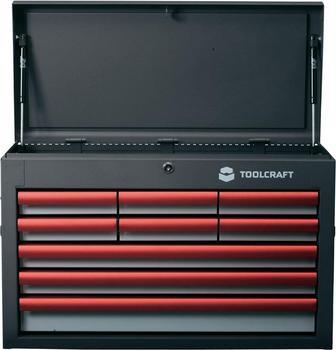 toolcraft-aufsatzkoffer-wzk-309