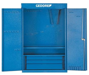 gedore-werkzeugschrank-leer-1400-l