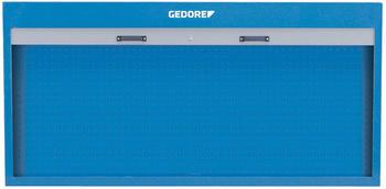 gedore-werkzeugschrank-r-1500-l