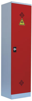 l-ellmann-stahl-umweltschrank-rot