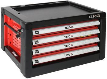 Yato YT-09152