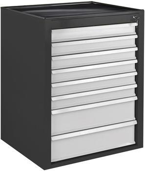 ADB Betriebseinrichtungen Mammut Maxi (24803)