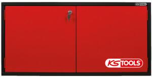 KS Tools 865.0205