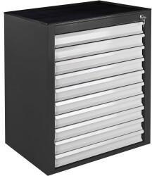 ADB Bertriebseinrichtungen ADB Betriebseinrichtungen 10SL Mammut Maxi (24804)