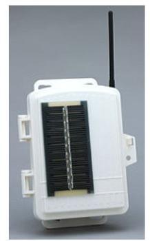 davis-instruments-davis-wireless-repeater-solar-7627ov