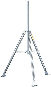 davis-instruments-davis-befestigungsstativ-3-bein-7716