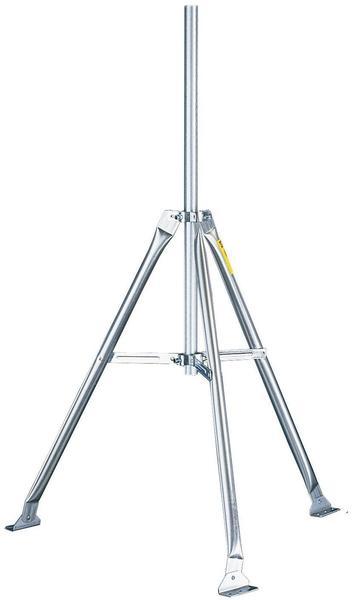 Davis Instruments DAV-7716
