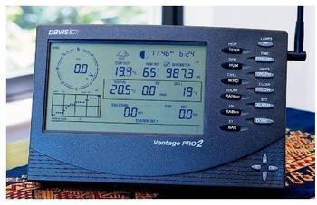 davis-instruments-vantage-pro-2-aktiv-plus