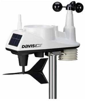 davis-instruments-vue-ausseneinheit-iss