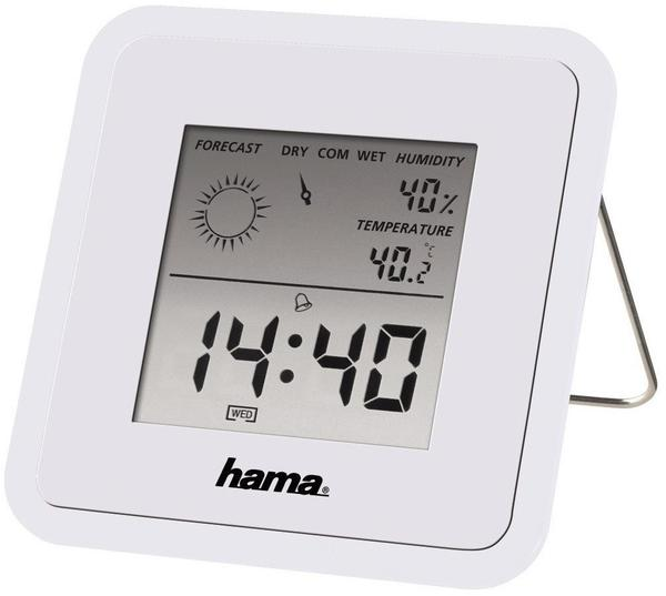 Hama TH-50 white (00113988)