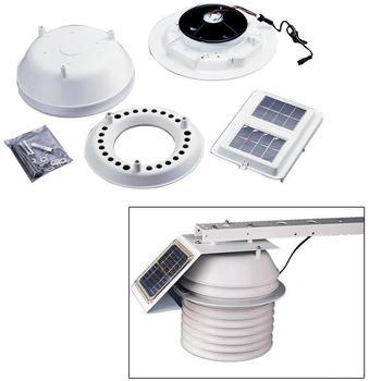 davis-instruments-davis-bestrahlungsschutzschild-mit-aktivbelueftung