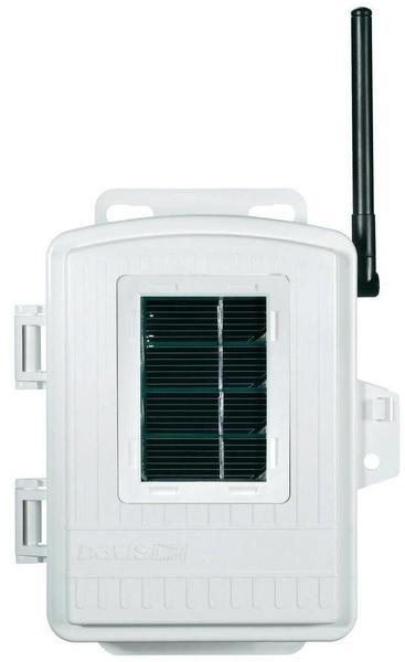 Davis Funk-Blatt-/Bodenfeuchte-Transmitter Kit