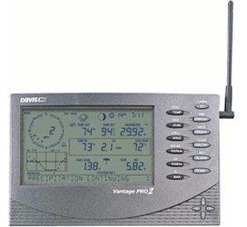 davis-instruments-vantage-pro-2-dav-6152eu