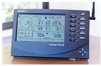 davis-instruments-vantage-pro2-plus-dav-6162eu