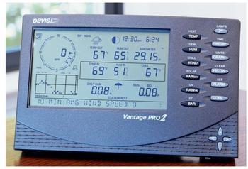davis-instruments-vantage-pro2-kabel-dav-6152ceu
