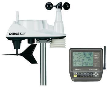 davis-instruments-vantage-vue-dav-6250eu