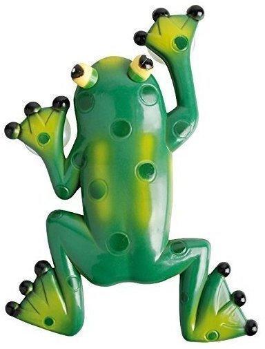Esschert Design Frosch TH49