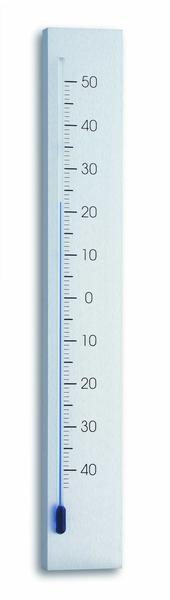 TFA Dostmann Linea Innen-Außen-Thermometer (12.2033)
