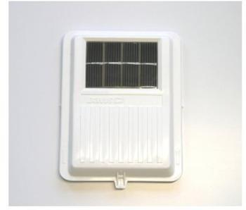 davis-instruments-solardeckel-fuer-davis-vantage-pro-2-ausseneinheit