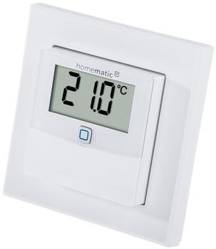 Homematic IP Funk-Temperatursensor (150180A0A)