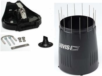 davis-instruments-vantage-pro-2-regenmesser
