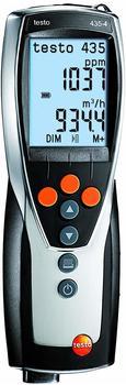 testo-luftfeuchtemessgeraet-hygrometer-435-4-0-rf-100-rf-kalibriert-nach-werksstandard-ohn