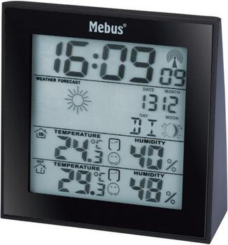 mebus-funk-wetterstation-40220