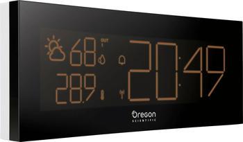 Oregon Scientific Wetterstation (BAR292W)
