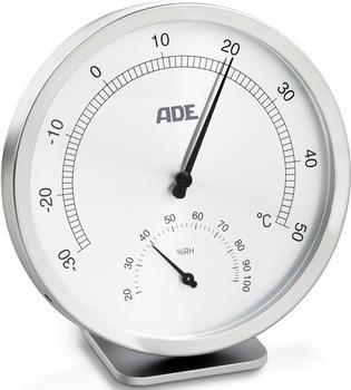 ade-analog-thermo-hygrometer-silber