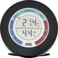ade-thermo-hygrometer-schwarz