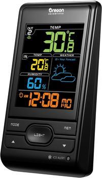 oregon-scientific-bar206sx-digitale-wetterstation-schwarz-wechselstrom-batterie