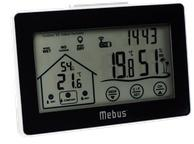 mebus-40659-funk-wetterstation