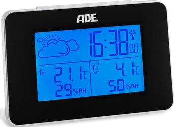 ade-wetterstation-ws1711-schwarz