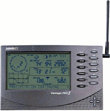davis-instruments-vantage-pro2-plus-kabel-dav-6162ceu